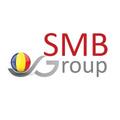 SMB Group1