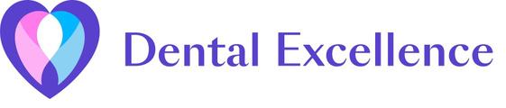 Clinica Dental Excellence Servicii Stomatologice1