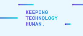 ASTORY TECHNOLOGY SA1