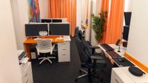 Kendra Studio2