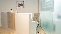 Kendra Studio3