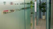 Kendra Studio8