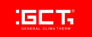 S.C. G.C.T. General Clima Therm S.R.L.1