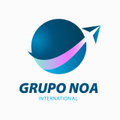 Grupo Noa International1