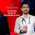 MEDICINE PARK INTERNATIONAL by TUNCAY OZTURK3