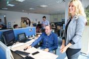WIPRO TECHNOLOGIES SRL5