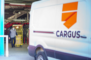 Cargus6