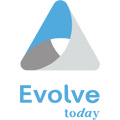 Evolve Today1