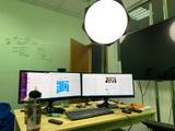 Upgrade Center SRL2