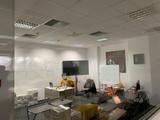 Upgrade Center SRL4