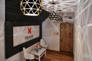 Premium Studio6