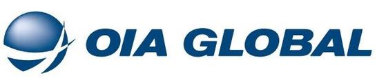 OIA Global Srl1