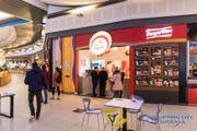 ALSIM Retail SRL2