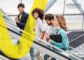 Vitesco Technologies Engineering Romania SRL5