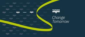 Taparo1
