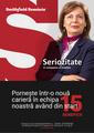 SMITHFIELD ROMÂNIA SRL2