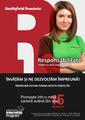 SMITHFIELD ROMÂNIA SRL4