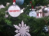 MASPEX ROMANIA SRL2