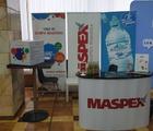MASPEX ROMANIA SRL4
