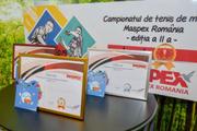 MASPEX ROMANIA SRL5
