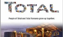 TotalEnergies Marketing ROMANIA1