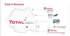 TotalEnergies Marketing ROMANIA2