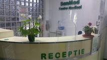 Centru Medical Sanmed1