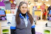 Carrefour România4