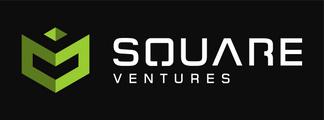 Square Ventures1