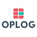 OPLOG1