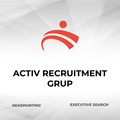 ACTIV RECRUITMENT GRUP1