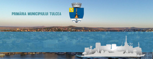 Primaria Municipiului Tulcea1