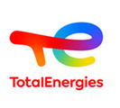 TotalEnergies Marketing ROMANIA4