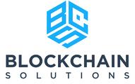 BLOCKCHAIN SOLUTIONS FZCO1
