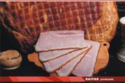 RAITAR SRL6