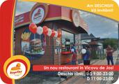 ALSIM Retail SRL11