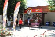 ALSIM Retail SRL15