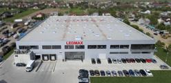 LEDMAX ELECTRONICS2