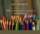 Key Talents6