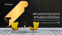 TELEPERFORMANCE ROMANIA8