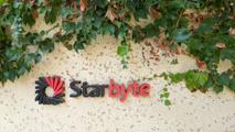SC STARBYTE SRL2