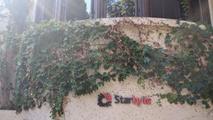 SC STARBYTE SRL3