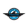 Good Way Trucking1