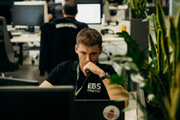 EBS Integrator4