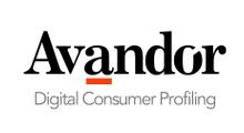 SC Avandor Labs S.R.L.1
