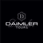Locuri de munca la DAIMLER TOURS S.R.L.