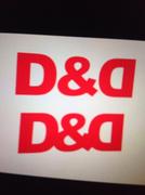 Locuri de munca la D & D TEAM GROUP SRL