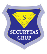 Job offers, jobs at Securytas Systems
