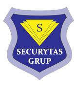 Locuri de munca la Securytas Systems