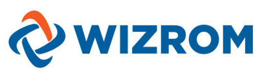 Job offers, jobs at SC WizRom Software SRL